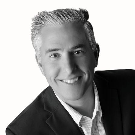 Alan Hoffler